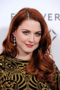 25+ best ideas about Alexandra breckenridge on Pinterest ...