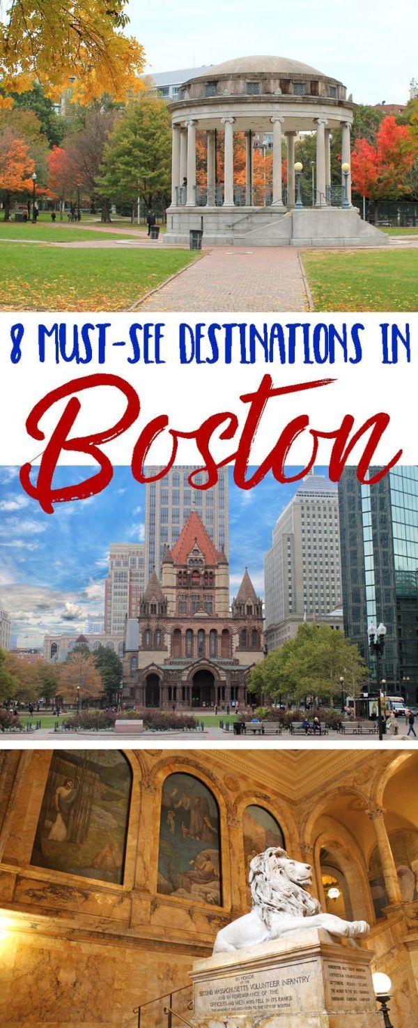 25 best ideas about Boston on Pinterest