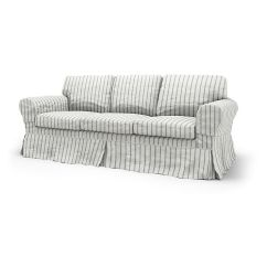 Washing Ikea Chair Covers White Desk Chairs 25+ Best Ideas About Ektorp Sofa On Pinterest | Cheap Sectional Couches, Couches And ...