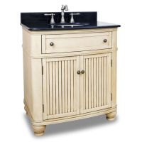 1000+ ideas about Country Bathroom Vanities on Pinterest ...