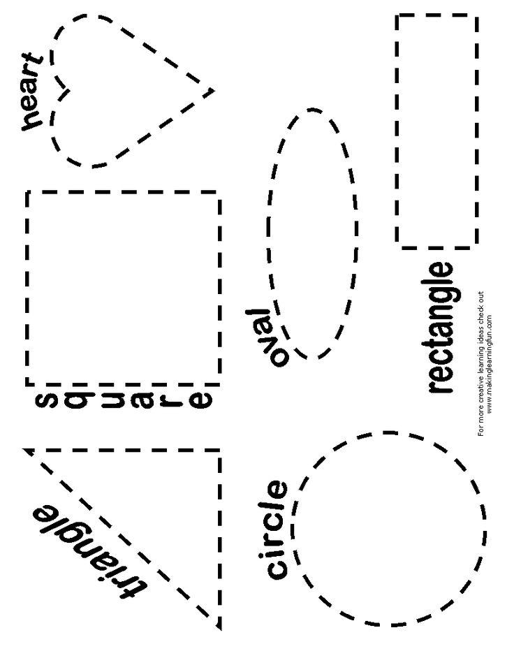 10 best Teaching Optics images on Pinterest