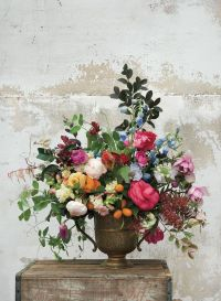 Best 20+ Beautiful Flower Arrangements ideas on Pinterest ...