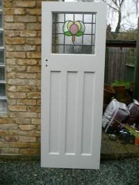 53 best images about Inspiration - Vintage doors, windows ...