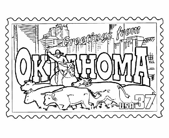1000+ images about USA Coloring Pages on Pinterest