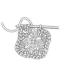 17 best images about Knitting and Crochet Clipart on ...
