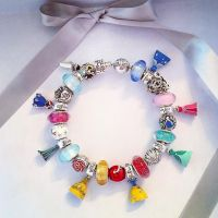 25+ best ideas about Pandora Bracelets on Pinterest