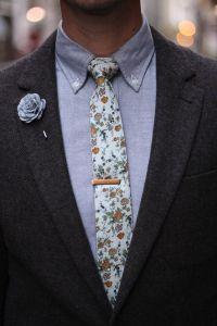 17 Best images about MENS FORMAL on Pinterest | Blue suits ...