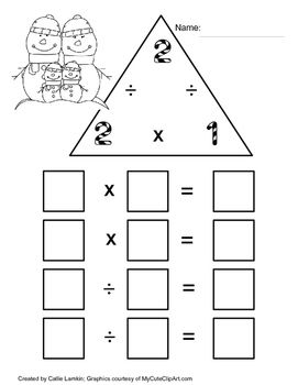 17 Best ideas about Multiplication Table 1 12 on Pinterest