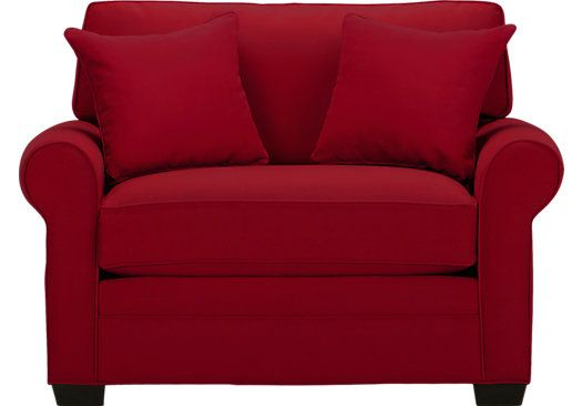 twin sleeper sofa rooms to go nailhead trim set 25+ best ideas about chair on pinterest | ...