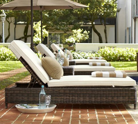 25 Best Ideas About Classic Outdoor Furniture On Pinterest