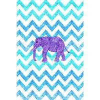 wallpaper iphone tumblr elephant - Pesquisa Google ...