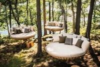 Adult tree swing | My Happy Place.... | Pinterest | Tree ...