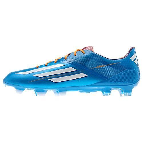 adidas f adizero trx fg samba pack cleats d