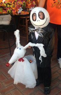 9 best images about Jack Skellington on Pinterest | Bats ...