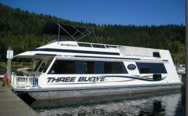 Small Houseboats Incoming Search Terms Houseboats For