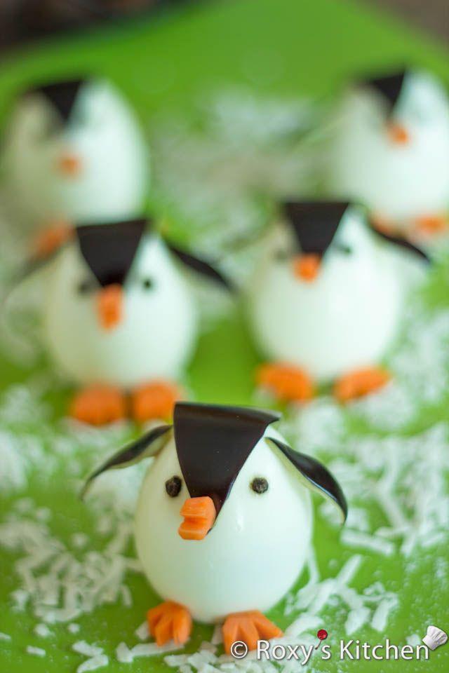 17 Best Images About Paleo Christmas On Pinterest Lemon