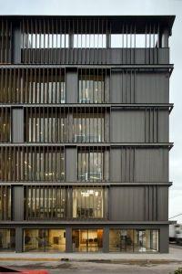 Best 20+ Building facade ideas on Pinterest