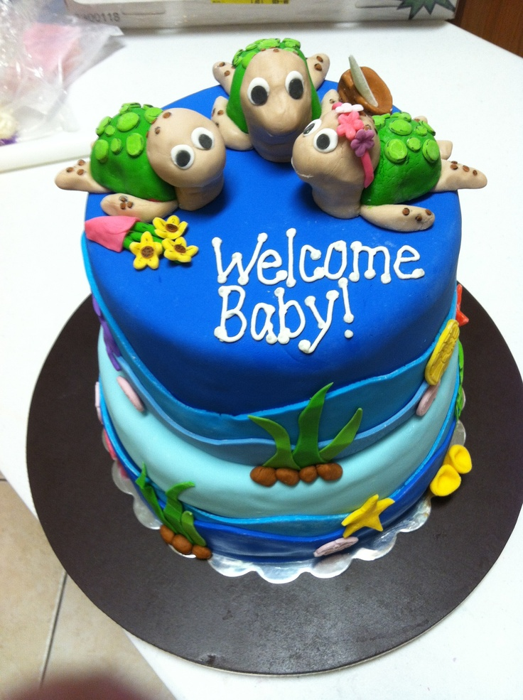 100+ ideas to try about Babyshower ideas