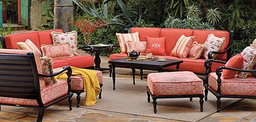 frontgate lounge chair cushions lawson fenning british colonial outdoor furniture