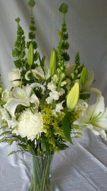 25 Best Images About Snapdragon Bouquet On Pinterest