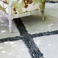 1000+ ideas about Concrete Pad on Pinterest | Cool ...