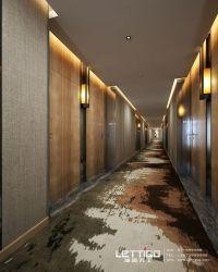 17+ best ideas about Carpet Design on Pinterest | Lanterns ...