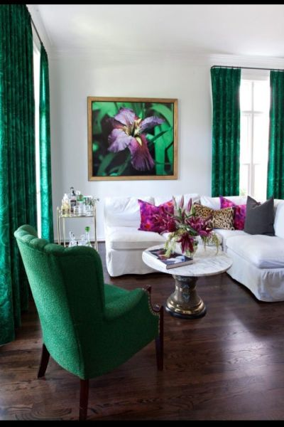 emerald green bedroom paint colors 17 Best ideas about Emerald Green Bedrooms on Pinterest