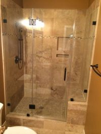25+ best ideas about Tub to shower conversion on Pinterest ...
