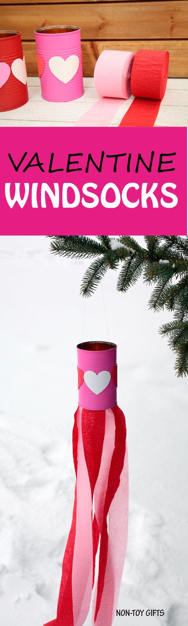 1000 Ideas About Kids Valentine Crafts On Pinterest