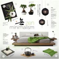 Best 25+ Zen bedroom decor ideas on Pinterest | Zen ...