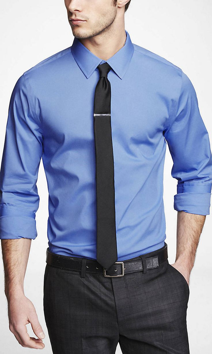 25 best ideas about Express men on Pinterest  Express mens suits Gq mens style and Mens