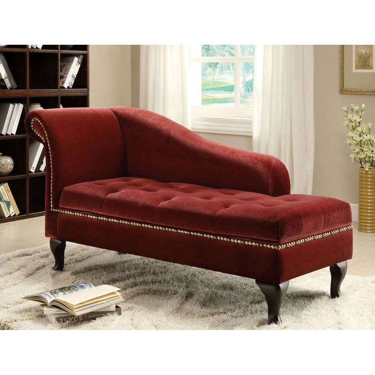 1000 ideas about Chaise Lounge Indoor on Pinterest