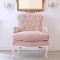 25+ best ideas about Tufted chair on Pinterest | Accent ...