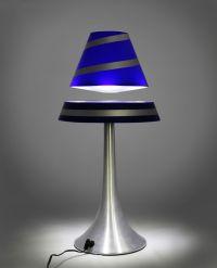 LED Floating Lamp / LED zwevende Lamp www.led-verlichting ...