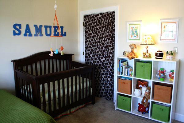 1000 images about Nurseries We Love on Pinterest  Cherries Toddler bed and Day bed