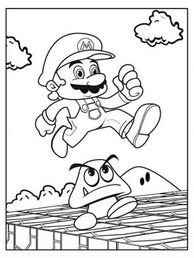 Best V Rityskuvia Images Coloring Pages
