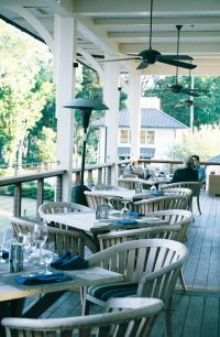 1000+ ideas about Restaurant Patio on Pinterest ...