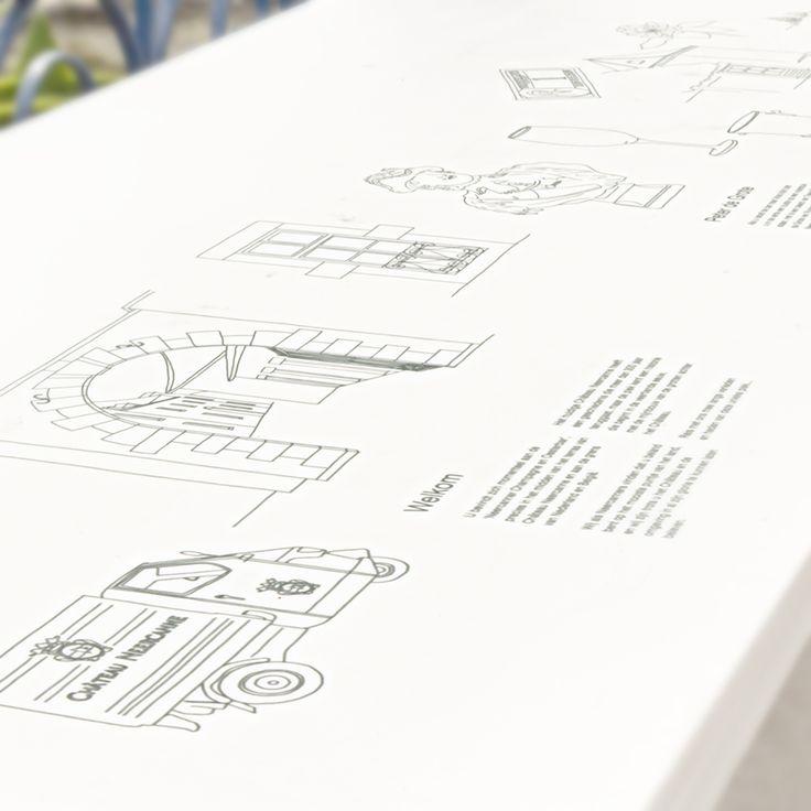 25+ beste ideeën over Kasteel interieurs op Pinterest