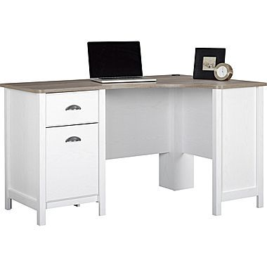 121 best images about Bookcases and BuiltIn Desks on