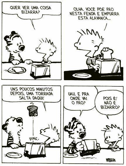 192 best images about Calvin e Haroldo em portugues on