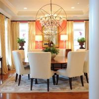 1000+ images about Dining Rooms on Pinterest | Dining ...