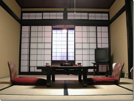 70 best Traditional Japanese Table Setup and Dining