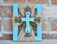 Best 25+ Crosses ideas on Pinterest