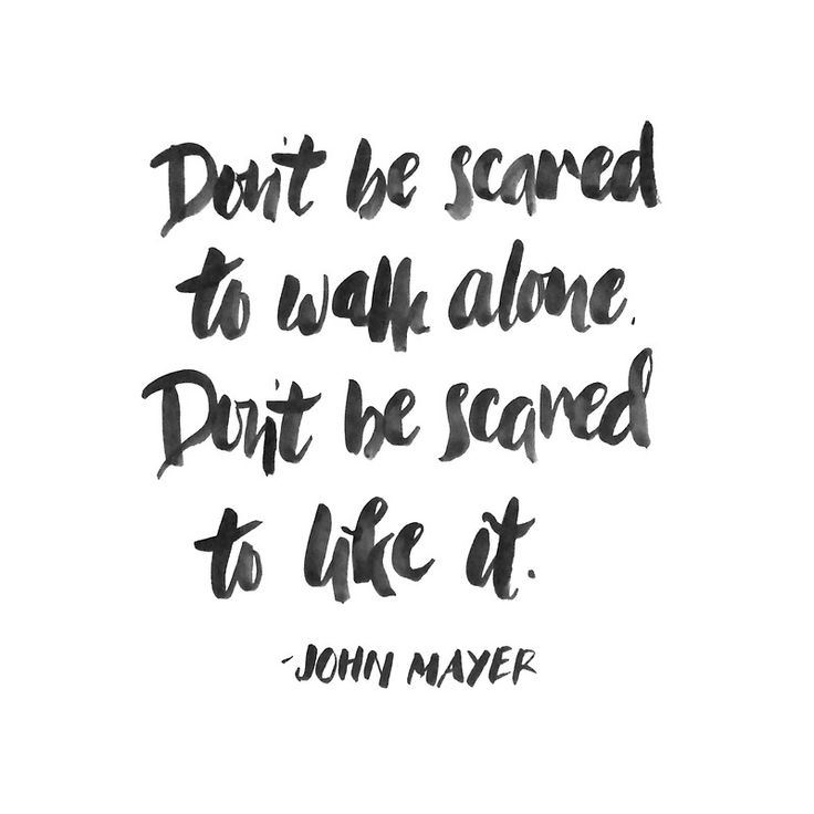 25+ best John mayer lyrics ideas on Pinterest