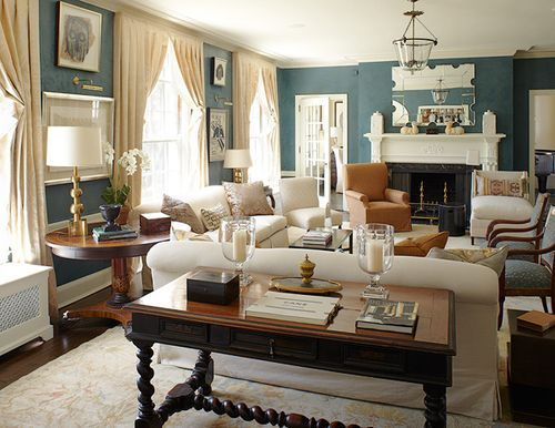small living room layouts with fireplace how to buy furniture rectangular orientation and ...