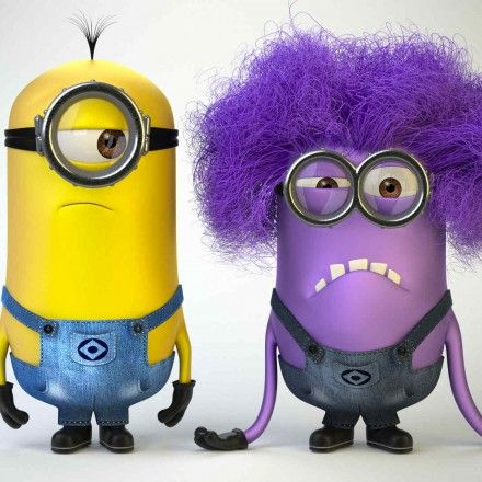 100 best images about Minions on Pinterest