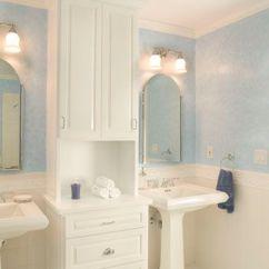 Pop Up Outlets For Kitchen Types Of Flooring 27 Best Images About Pedestal Sinks On Pinterest ...