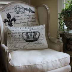 World Market Chair Cushions Malibu Pilates Assembly Instructions 25+ Best Ideas About French Script On Pinterest   Annie Script, Distressed Kitchen Tables And ...