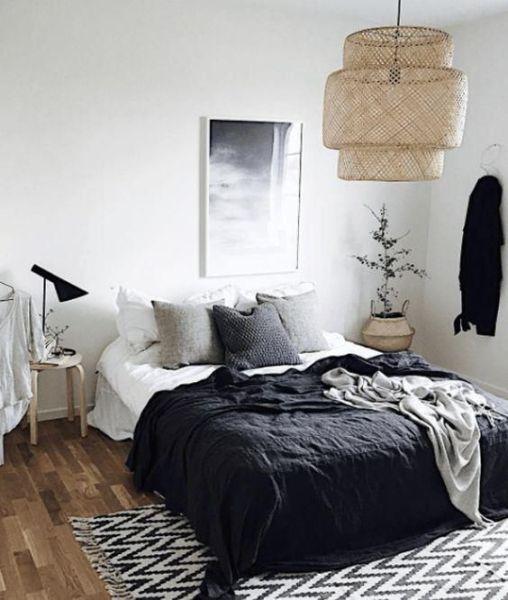swedish interior design bedroom Best 20+ Scandinavian interior design ideas on Pinterest