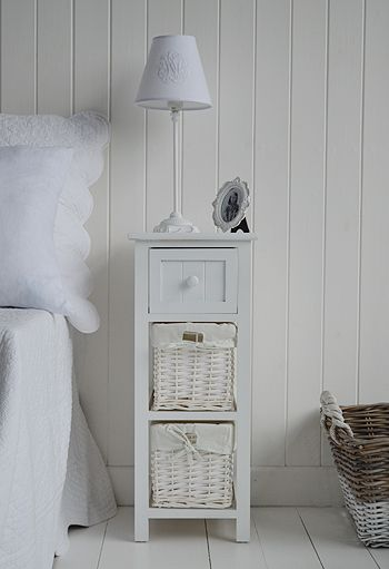 17 Best images about Ideas for shaker style on Pinterest  Maine White bedroom furniture and
